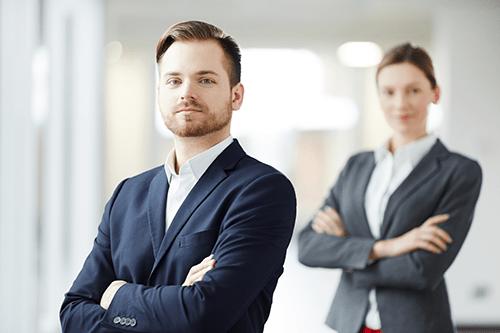 confident-employer-39WHD8E