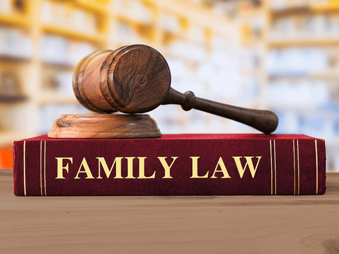 When to Hire a Family Lawyer - Minhas Lawyers
