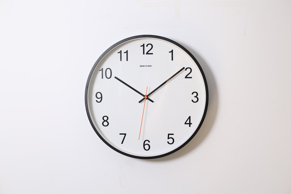 Time Limits to Sue in Ontario