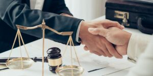 Ontario Probate Fee and Estate Administration Tax