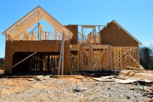 New Home Warranty Program of Ontario